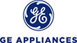 GE Brand Appliance for Sale Portland, Maine