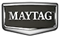 Maytag Brand Appliance for Sale Portland, Maine