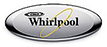 Whirlpool Brand Appliance for Sale Portland, Maine