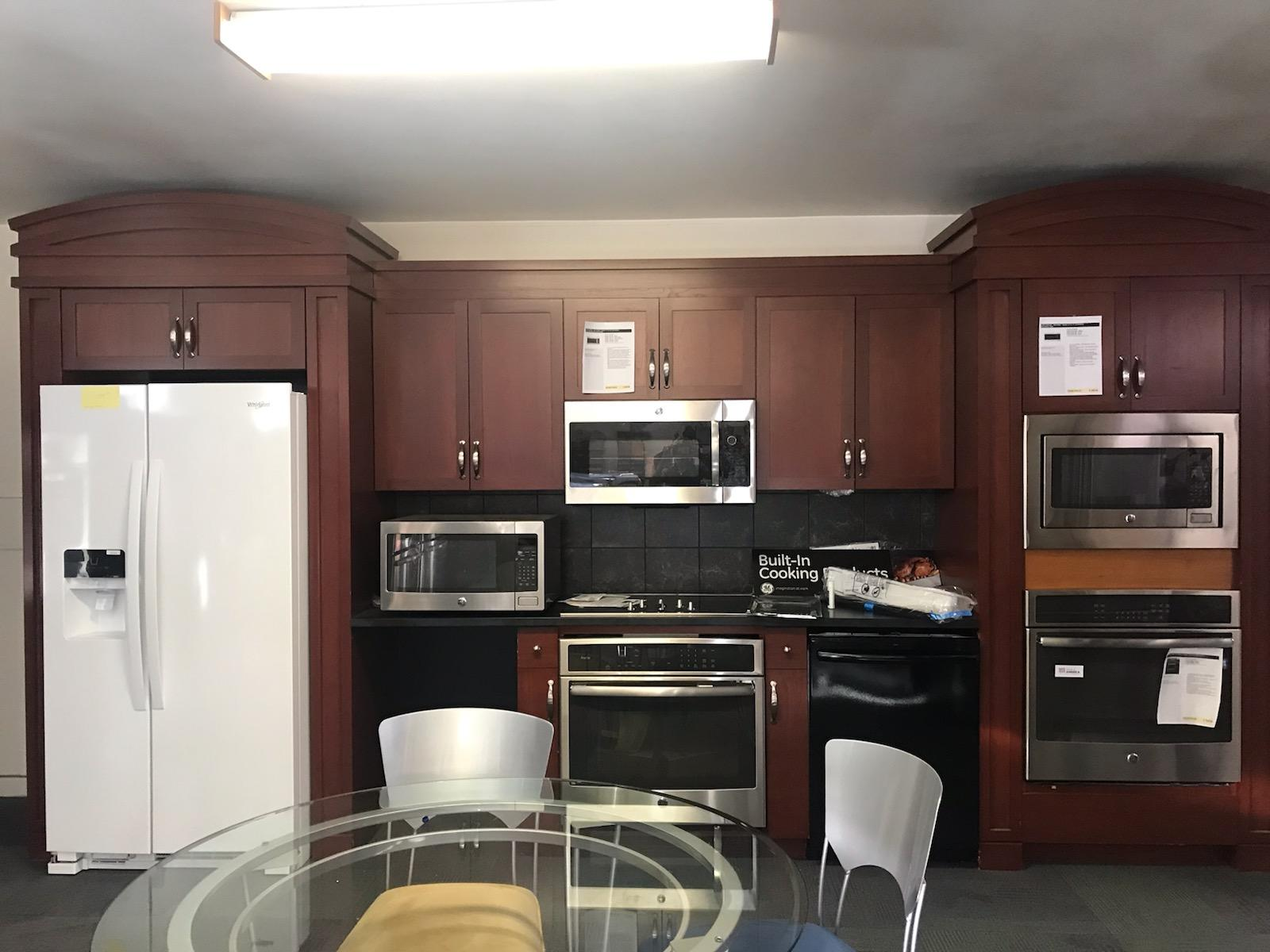 Superieur LP Appliance U0026 Furniture   Home